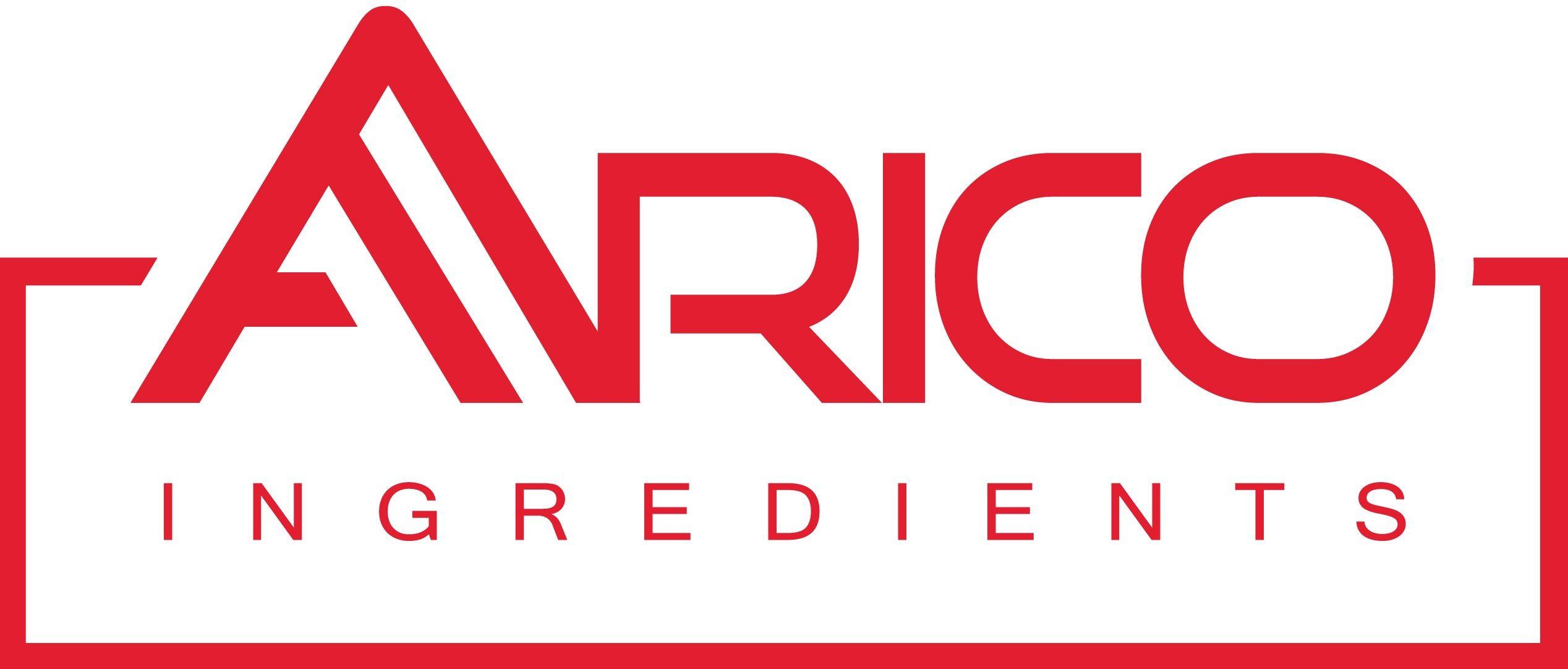 Arico Ingredients