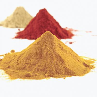 Fruit Powder