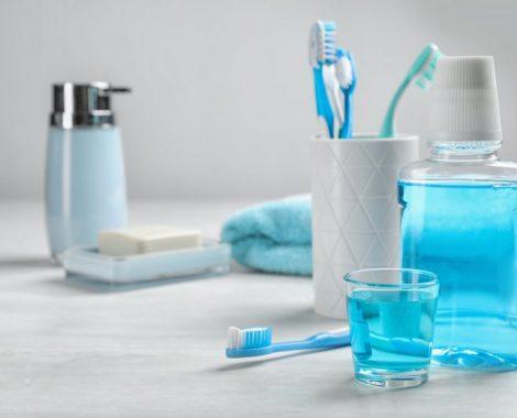 Oral-Care 2