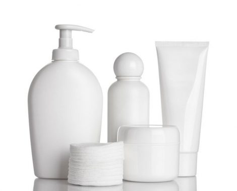 The Ban List_ 7 Ingredients to Avoid in Personal-Care Products - Green Living - Natural Home & Garden
